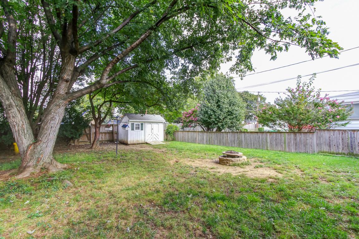 houselens properties houselens com 16217 302 doris ave brooklyn