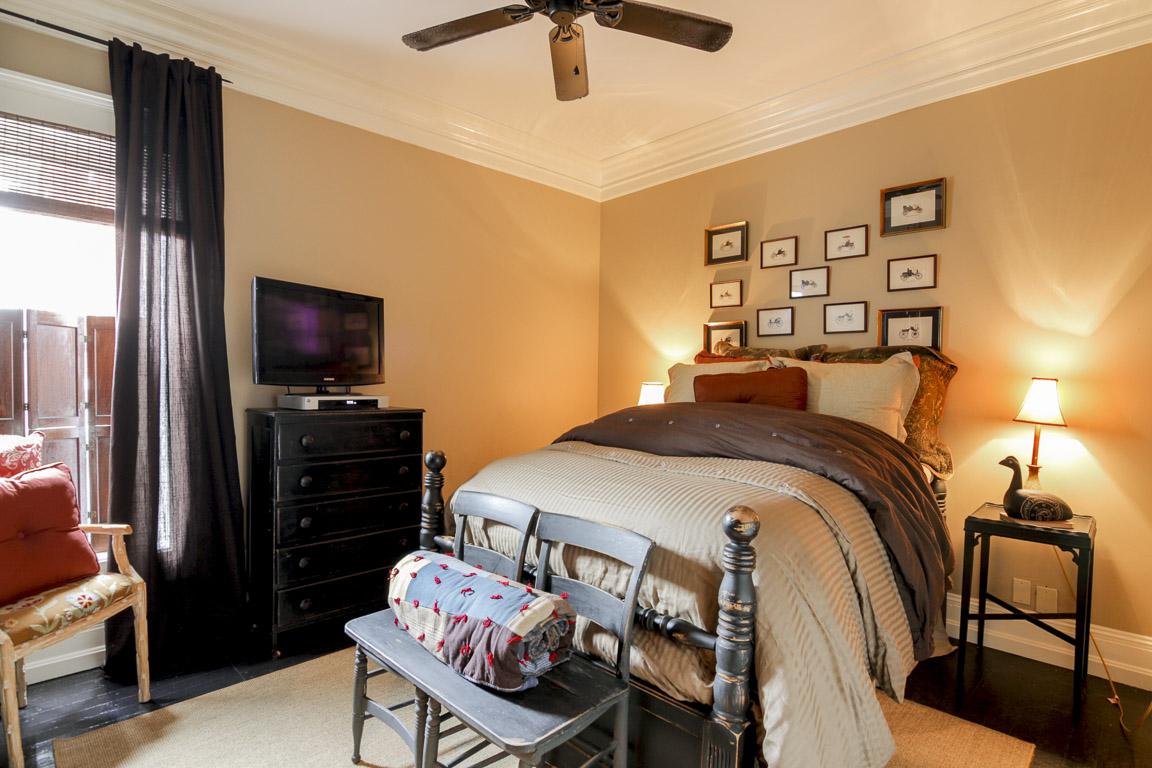 houselens properties houselens com 31199 231 e oak st louisville