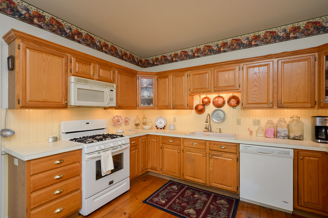 Houselens   properties.houselens.com/46093/6893+Hagy+Rd%2C+ ...