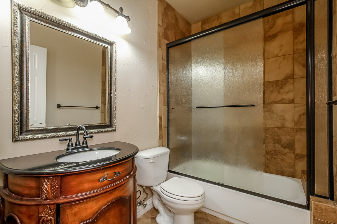 Bathroom Fixtures Plano Tx houselens | properties.houselens/cindyandmarkbaglietto/48388