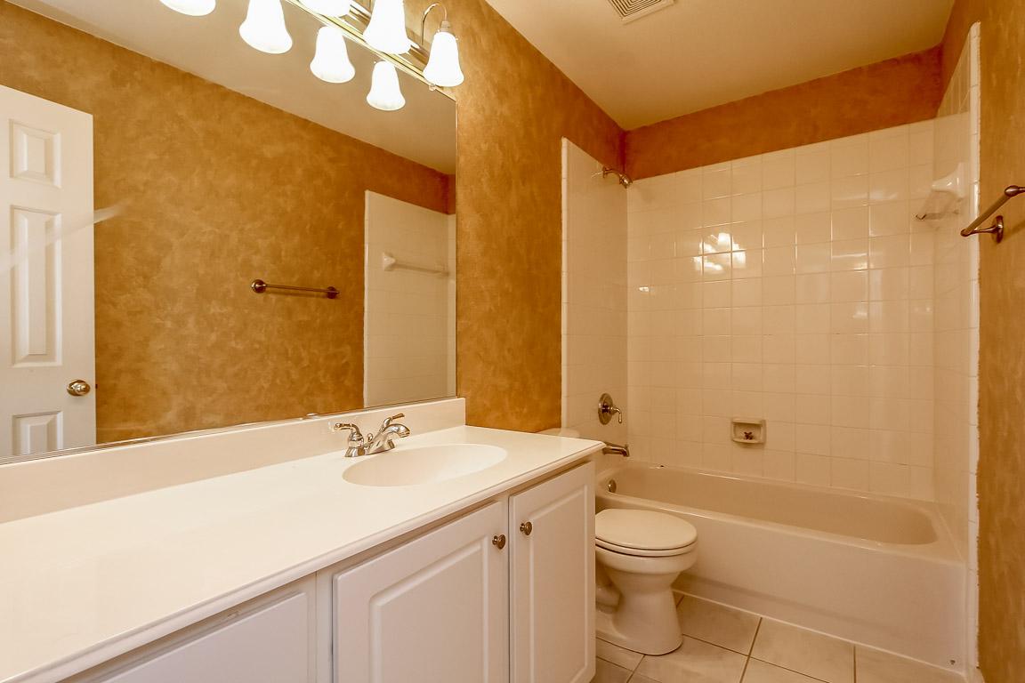 houselens | properties.houselens/48388/3013+mason+dr,+plano+tx