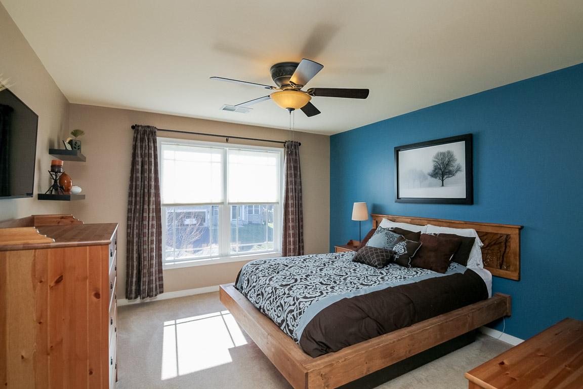 Houselens | properties.houselens.com/53231/19-Iris-Ln--Stafford-VA-22554