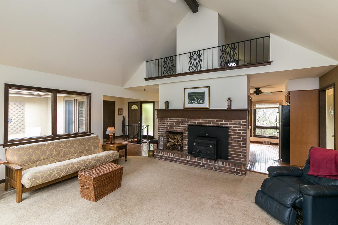 houselens properties houselens com mattfetickteam 55876 698