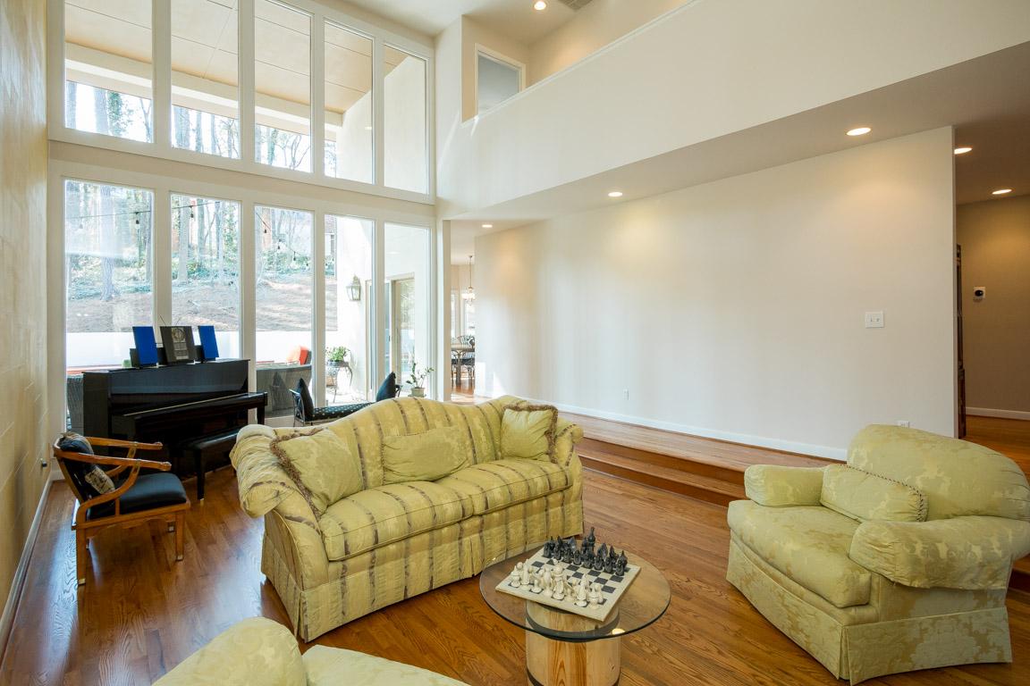 Houselens   properties.houselens.com/70068/3011+Cravey+Trail+NE%2C+ ...
